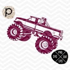 Monster Trucks SVG FileMonster Truck Monster Truck Xl 15 Scale Rtr Gas Black By Losi Monster Truck Tire Clipart Panda Free Images Hight Pickup Clipart Shocking Riveting Red 35021 Illustration Dennis Holmes Designs Images The Cliparts Clip Art 56 49 Fans Jam Coloring Muddy Cute Vector Art Getty Coloring Pages Of Cars And Trucks About How To Draw A Pencil Drawing