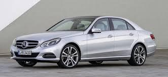 Mercedes G 2018   2020 New Car Reviews Models