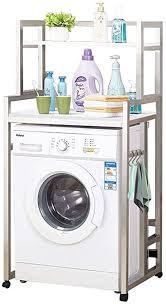 نسبة فجأة هيكل عظمي waschmaschine für badezimmer