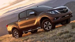Best 2019 Mazda Pickup Trucks Picture   Future Car 2019 Your Next Nonamerican Mazda Truck Will Be An Isuzu Instead Of A Ford Price Modifications Pictures Moibibiki Shazoor Trucks For Rent Car Rental 1001559671 Olx Used 1999 Mazda 626 Parts Cars Trucks Pick N Save Bongo Truck Sold Youtube Walters Mitsubishi New And In Pikeville Jual Hotwheels Repu Putih Yokohama Seri Hw Hot 1998 Protege Midway U Pull Cx9 Earns Spot On 2017 Driver 10best Suvs Award Bt50 25 Di Turbo 4x4 Pinterest Cars Truck 634px Image 3