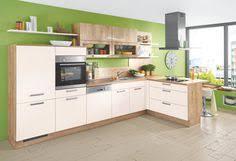 16 magnolia küche ideen küche küche magnolie haus küchen