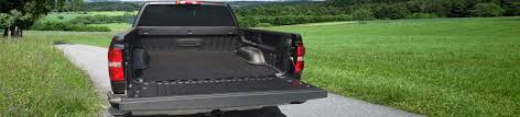Truck Bedliners For Ford, GMC, Chevy & Dodge | DualLiner Rocky Mount Nc Leonard Storage Buildings Sheds And Truck Accsories Truxedo Truxport Bed Cover Tonneau Covers Truxedo Undcover Height Raindance Designs Hickory Trailer Inc Reviews Automotive At 12800 Nissan Caps Snugtop Are Zseries Cap Or Camper Shell Youtube Cars Trucks Rve Vehicle Enhancement Ute Lids Work Racks For With Tonneau Covers Oukasinfo
