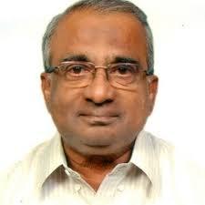 100 Sridhar Murthy YouTube