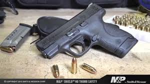 Smith & Wesson M&P Shield 9mm W/o Thumb Safety 10035 Palmetto State Armory Psa Ar15 Review Freedom Free Float Models 25 Best Memes About Funny Palmettostatearmory Hashtag On Twitter Palmettostatearmory Recoil Exclusive New Ps9 Dagger First Looka Cheaper Glock 19 Video Marypatriotnews Ar 9mm Full Awesome With A Dirty Little Secret Apex Tactical Trigger Kit 556 Nickel Boron Bcg 6445123 Smith Wesson Mp Shield Wo Thumb Safety 10035 Ugly Sweater Run Denver Coupon Code Armory 36 Single Gun Case Seven 30rd Dh Magazines Patriot