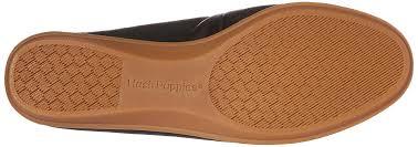 Hush Puppies Ceil Slip On Taupe by Amazon Com Hush Puppies Women U0027s Endless Wink Flat Flats