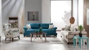 Istikbal Sofa Bed London by Aristo Koltuk Takımı Istikbal Mobilya Food U0026living Pinterest