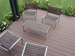 Lovable Vinyl Outdoor Flooring Eco Wood Plasticwpc Recycled Materials Decking