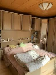 schlafzimmer komplett eckschrank schlafzimmer möbel