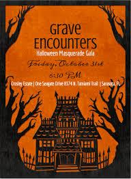Spirit Halloween Sarasota Florida by Halloween Masquerade Gala U2013 Paranormal Society Of Bradenton Fl