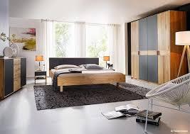 schlafzimmer holz in scholze aus göda