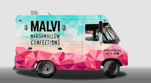 MALVI — Dessert Truck – Malvi Dessert Food Trucks Food Whips Co Gold Coast Trucks The Fry Girl Truck Street La Profile Viva Buffalo News Truck Guide Kona Ice Of Northeast Gelato Brothers Coffee Waffles Dessert Bar Trailer Bakery Cupcake Box Sweet Shoppe Party Gift Card Fro2go_20110524 Fro2go Mobile Frozen 196 Below Meltdown Cheesery Toronto Ctown Creamery Sacramento Alist Watch Me Eat Sunset From Merritt Island Fl Los Angeles Tour The Side