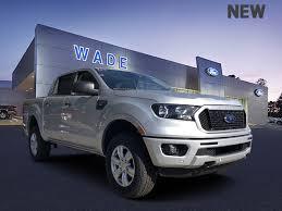 100 Craigslist Atlanta Ga Cars Trucks Ford Ranger For Sale In GA 30303 Autotrader