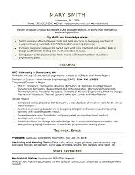 Resume Templates For Cnc Machinist Classy Example Also ... Free Download Best Machinist Resume Samples Rumes 1 Cnc Luxury Templates For Of Job Description Fresh Stocks Nice Writing Your Qualifications In Cnc A Lathe Velvet Jobs Machinist Resume Objective And Visualcv 25660 Examples 237485 In Descgar Epub 14 Template Collection Nice