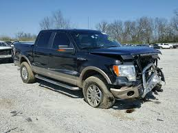 1FTFW1EF3BFA32405   2011 BLACK FORD F150 SUPER On Sale In KY ... Gasoline Ford F150 King Ranch In Kentucky For Sale Used Cars On Bucket Trucks Boom 1ftfw1ef3bfa32405 2011 Black Ford Super On In Ky 1979 Classics For Autotrader 2017 Oxmoor Raptor Focus Rs St Mustang 50 Sale 1ftrf12227kc11872 2007 Red Louisville Bardstown 40004 Bourbon Trail Motors 2016 Spherdsville 40165 44 Auto Louisville 40220 Craig And Landreth New At Dempewolf Henderson Autocom 1ftrx18w12kb99987 2002 White Walton Top Lincoln