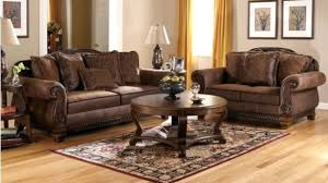 Living Room Sets Under 1000 Dollars by Home Design Clubmona Marvelous Sofas For Under 100 House Plan