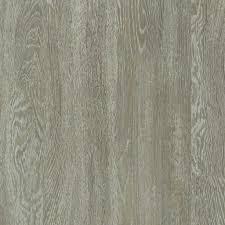 Textured Laminate Flooring Uk Oak Home Of Style White