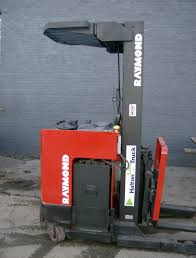 Halton Lift Truck – Raymond EASI R40TT Forklift Rentals From Carolina Handling Wikipedia Raymond Cporation Trusted Partners Bastian Solutions Turret Truck 9800 Swingreach Lift Heavy Loads Types Classifications Cerfications Western Materials Raymond Launches Next Generation Of Reachfork Trucks With Electric Pallet Jack Walkie Rider Malin Trucks Jacks Forklifts And Material Nj Clark Dealer Sales Used Duraquip Inc 60c30tt Narrow Aisle Stand Up