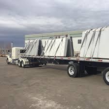 100 Ralph Smith Trucking Buck Inc Home Facebook