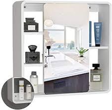 spiegelschränke spiegelschrank ohne de