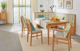 polstermöbel neu beziehen sessel sofas und stühle