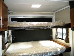 Class C Motorhome With Bunk Beds by 2014 Eclipse Attitude Metal 23fb Travel Trailer Tucson Az Freedom