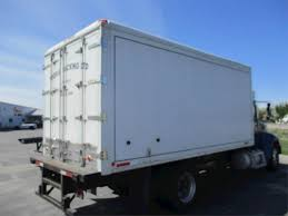 2000 Johnson 18 FT Refrigerated Truck Body For Sale | Rigby, ID ... Ups Ground Making Hts Systems Pickup Hts10t Tilt Mount Ultra 2 Johnson Refrigerated Truck Bodies Item Db2722 Sold Body Reefer Cargo Box H7755 Feb Truck Bodies Delivery Bed Dz9450 Food Service Industry Lock N Roll Llc Hand October 2018 Rice City Found By Turns Out T Be 2010 Electri Max Refrigerator Bodies Only 145 Johnson Reefer Refrigerated Body For Sale Auction Or Lease Mh Eby Home