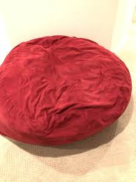 Find More Giant Red Bean Bag Chair For Sale At Up To 90% Off Durable Bean Bags Foam Sack Chair Nice Bag Chairs Comfy Kids Cover Only Electric Blue Stain 6 Foot Top 10 Best Of 2018 Review Fniture Reviews Jordan Manufacturing Company Classic Jumbo Navy Patio Majestic Home Goods Sofa Soft Comfortable Lounge Memory Round Loft Concepts Jack And Jil Wayfair Childrens Factory The 7 2019