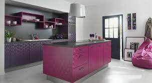 couleurs cuisines les cuisines hautes en couleur de comera inspiration cuisine