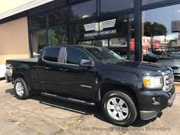Gmc Canyon Crew Cab Sle-1 In Massachusetts For Sale ▷ Used Cars On ... Ram 3500 Lease Finance Offers In Medford Ma Grava Cdjr Studebaker Pickup Classics For Sale On Autotrader Wkhorse Introduces An Electrick Truck To Rival Tesla Wired 2016 Ford F150 4wd Supercrew 145 Xlt Crew Cab Short Bed Used At Stoneham Serving Flex Fuel Cars In Massachusetts For On 10 Trucks You Can Buy Summerjob Cash Roadkill View Our Inventory Westport Isuzu Intertional Dealer Ct 2014 F350 Sd Wilbraham 01095 2017 Lariat 55 Box
