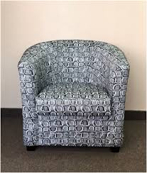 accent chairs aman furniture we furnish the momemt