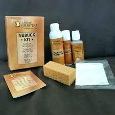 entretien canap cuir produit nettoyage canape cuir canape cuir marron 3 places cuir