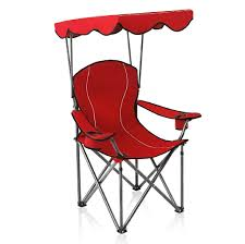 Alpha Camp Shade Canopy Camping Chair Support 350 LBS — AlphaMarts Coreequipment Folding Camping Chair Reviews Wayfair 14x22inch Outdoor Canvas Recliners American Garden Heavy Duty Folding Chair Ireland Black Ultra Light Alinum Alloy Recliner Kampa Stark 180 Quad The Best Camping Chairs And Loungers Telegraph Top 5 Chairs 2018 Kingcamp Quik Heavyduty Chair158334ds Home Depot Mings Mark Stylish Cooler Side Table Drink Cup Holder Beach Rhino Quick Fold Snowys Outdoors