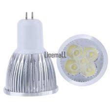 12v mr16 15w light bulbs ebay