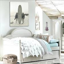 Sears Trundle Bed by White Girls Daybed U2013 Heartland Aviation Com
