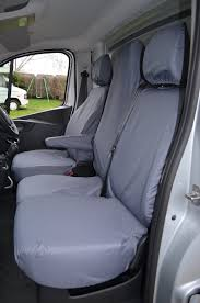 Waterproof Seat Covers | Vehicle Seat Covers | Seat Covers Smitttybilt Gear Jeep Seat Covers Interior Youtube Super High Back Cover 35 Inch Back Equipment Llc Dog Car For Pets Pet Hammock 600d Covercraft F150 Front Seatsaver Polycotton For 2040 Seating Companies Design New Seats Heavyduty Vehicle Applications Universal Pu Leather Heavy Duty Truck Van Digital Camo Custom Made Protector Chartt Fast Facts Saddle Blanket Unlimited Best The Stuff