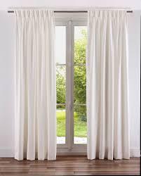 rideaux de cuisine originaux rideaux de cuisine originaux 9 indogate rideau blanc salon
