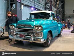 Classic American Pickup Truck – Stock Editorial Photo © OlegMirabo ... 1950 Gmc 3100 Pickup Truck Frame Off Restoration Real Muscle Heartland Vintage Trucks Pickups American Classic 1965 Chevrolet C10 Youtube Studebaker Pickup Trucks Classic Retro Wallpaper 16x1200 35761 Today Marks The 100th Birthday Of Ford Truck Autoweek A Red Stock Photo Picture And Royalty Free 1956 F100 Hot Rod Outstanding Pick Up Vignette Cars Ideas 2019 Wall Calendar Calendarscom 0911cct01z1955fdf100pkuptruckfullystoredclassic 1949 Chevy Old Chevys Pinterest And Chevrolet 1966 60 Series