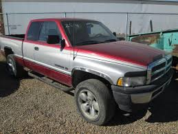 UNRESERVED ONLINE AUCTION Salvage Sale | Large Noreserve Estate Auction Saturday May 19th 2018 At 930 Am 1999 Mitsubishi Fuso Fe639 Salvage Truck For Sale Or Lease Vehicle Tool Equipment In Prince Albert Saskatchewan By I Bought A And Half Copart F150 Youtube Pickles Blog About Us Australia Dont Buy Salvage Tesla They Said Just Like New Teslamotors Online Auctions Us Now Rebuilt Title Trucks For 2006 Toyota Tacoma Prunner Auto Ended On Vin 1fa6p0hd6e53150 2014 Ford Fusion Se