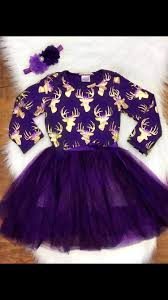 compare prices on girls purple party dress online shopping buy