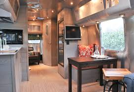 Travel Trailer Decoration You