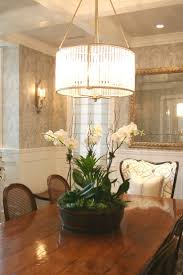 Beautiful Centerpieces For Dining Room Table by 147 Best Chandelier For Your Dining Room Images On Pinterest