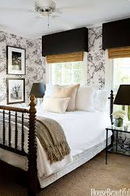 100 Dream Home Ideas 10 Cozy Bedroom Cozy Bedrooms And Pinterest