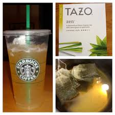 Decaf Pumpkin Spice Latte Panera by I Love This Tea This Stuff Is Exactly Like Panera U0027s Iced Green