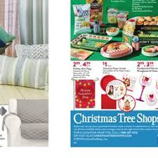 Christmas Tree Shop Locations Salem Nh by Our Latest Ads Christmas Tree Shops Andthat