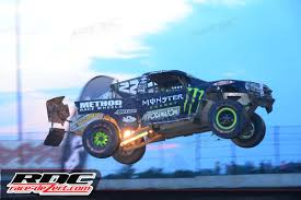 TORC Route 66 Raceway Round 10 - Race-deZert.com Torc Route 66 Raceway Round 10 Racedezertcom 2011 Mopar Ram Runner Series Pace Truck Is Here Aoevolution Traxxas Day One Replay Tim Farr Wins Race In Chicago Utv Planet Magazine Racing Roadshow Filenick Baumgartner Okoshjpg 2018 Major Midwest Tracks Withdraw From Offroad Speed Energy Stadium Super Trucks Presented By Traxxas Join Arie Getting Air In The Officialgunk Pro2 Torc Off Road Atturo Kicked Off 2017 Season