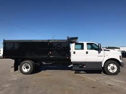 2017 Ford F750 Dump Trucks For Sale ▷ Used Trucks On Buysellsearch Town And Country Truck 5684 1999 Chevrolet Hd3500 One Ton 12 Ft Used Dump Trucks For Sale Best Performance Beiben Dump Trucksself Unloading Wagonoff Road 1985 Ford F350 Classic For Sale In Pa Trucks Sale Used Dogface Heavy Equipment Sales My Experience With A Dailydriver Why I Miss It 2012 Freightliner M2016 Sa Steel 556317 Mack For In Texas And Terex 100 Also 1 Tn Resource China Brand New
