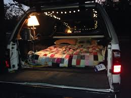 Truck Bed Camping Pinteres | Bedding Ideas & Bedding Kids Side Shelve For Storage Truck Camping Ideas Pinterest Fiftytens Threepiece Truck Back Hauls Cargo And Camps In The F150 Camping Setup Convert Your Into A Camper 6 Steps With Pictures Canoe On Wcap Thule Tracker Ii Roof Rack System S Trailer The Lweight Ptop Revolution Gearjunkie Life Of Digital Nomad Best 25 Bed Ideas On Buy Luxury Truck Cap Camping October 2012 30 For Thirty Diy