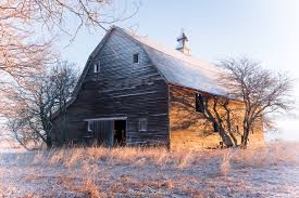 Old Barn | Vlad Kononov 139 Best Barns Images On Pinterest Country Barns Roads 247 Old Stone 53 Lovely 752 Life 121 In Winter Paint With Kevin Barn Youtube 180 33 Coloring Book For Adults Adult Books 118 Photo Collection