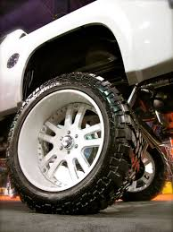 Wheels, Tires, And Sidewalls | RoadTraveler.net Interco Tire Best Rated In Light Truck Suv Allterrain Mudterrain Tires Mud And Offroad Retread Extreme Grappler Top 5 Mods For Diesels 14 Off Road All Terrain For Your Car Or 2018 Wedding Ring Set Rings Tread How Choose Trucks Of The 2017 Sema Show Offroadcom Blog Get Dark Rims With Chevy Midnight Editions Rockstar Hitch Mounted Flaps Fit Commercial Semi Bus Firestone Tbr Mega Chassis Template Harley Designs