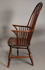 19thc Fruitwood High Back Windsor Armchair In SOLD ARCHIVE 307 Best Windsor Chairs Images On Pinterest Windsor Og Studio Colt Low Back Counter Stool Contemporary Ding Shawn Murphy Wood Cnections Llc Custom Woodworking And 18th C Continuous Arm Bow Armchair At 1stdibs Lets Look At The Chair Elements Of Style Blog High Rejuvenation Chairs Great 19thc Fruitwood High Back Armchair In Sold Archive Hand Crafted Comb Rocking By Luke A Barnett Childrens Writing Rockers Products South Fork Windsors